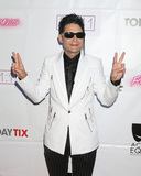 Corey Feldman Photo - LOS ANGELES - JUN 9  Corey Feldman at the Famous  A Play By Michael Leoni - Arrivals at the The 1111 Experience on June 9 2019 in West Hollywood CA