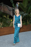 Ariana Richards Photo - LOS ANGELES - JUN 12  Ariana Richards at the Jurassic World Fallen Kingdom Premiere at the Walt Disney Concert Hall on June 12 2018 in Los Angeles CA