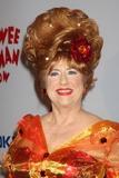 Lynne Marie Stewart Photo 1