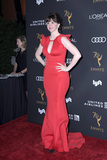 Audrey Moore Photo - LOS ANGELES - SEP 15  Audrey Moore at the Television Academy Honors Emmy Nominated Performers at the Wallis Annenberg Center for the Performing Arts on September 15 2018 in Beverly Hills CA
