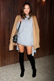 Aimee Song Photo - LOS ANGELES - JAN 22  Aimee Song at the Alexa Chung For AG Los Angeles Launch Party at a Private Location on January 22 2015 in Beverly Hills CA