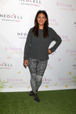 Angelique  Cabral Photo - LOS ANGELES - JUN 2  Angelique Cabral at the Bloom Summit at Beverly Hilton Hotel on June 2 2018 in Beverly Hills CA