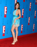 Jenna Morasca Photo 1
