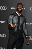 Aldis Hodge Photo - LOS ANGELES - SEP 19  Aldis Hodge at the Audi Celebrates The 71st Emmys at the Sunset Towers on September 19 2019 in West Hollywood CA