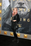 Mary Charteris Photo - LOS ANGELES - MAY 8  Lady Mary Charteris at the King Arthur Legend of the Sword World Premiere on the TCL Chinese Theater IMAX on May 8 2017 in Los Angeles CA