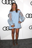 Alicia Quarles Photo - LOS ANGELES - SEP 15  Alicia Quarles at the Audi Celebrates The 68th Emmys at the Catch on September 15 2016 in West Hollywood CA