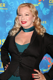 Traci Lords Photo - LOS ANGELES - SEP 24  Traci Lords at the Los Angeles LGBT Center 47th Anniversary Gala Vanguard Awards at the Pacific Design Center on September 24 2016 in West Hollywood CA