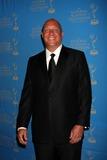 Steve Wilkos Photo 1