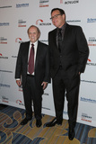 Bob Newhart Photo - LOS ANGELES - JUN 16  Bob Newhart Bob Saget at the 30th Annual Scleroderma Benefit at the Beverly Wilshire Hotel on June 16 2017 in Beverly Hills CA