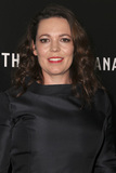 Olivia Coleman Photo - LOS ANGELES - APR 5  Olivia Coleman at the The Night Manager AMC Premiere Screening at the Directors Guild of America on April 5 2016 in Los Angeles CA