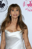 Ann Turkel Photo - LOS ANGELES - OCT 8  Ann Turkel at the 2016 Carousel Of Hope Ball at the Beverly Hilton Hotel on October 8 2016 in Beverly Hills CA