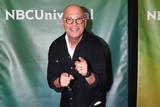 Howie Mandel Photo - LOS ANGELES - JAN 11  Howie Mandel at the NBCUniversal Winter Press Tour at the Langham Huntington Hotel on January 11 2020 in Pasadena CA