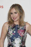 Ashley Jones Photo - LOS ANGELES - APR 31  Ashley Jones at the Step Up Inspiration Awards at the Beverly Hilton Hotel on April 31 2019 in Beverly Hills CA