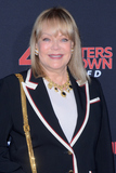 Candy Spelling Photo - LOS ANGELES - AUG 13  Candy Spelling at the 47 Meters Down Uncaged Los Angeles Premiere at the Village Theater on August 13 2019 in Westwood CA