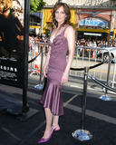 Annabeth Gish Photo 1