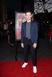 Travis Tope Photo - LOS ANGELES - SEP 30  Travis Tope at the Men Women And Children - Los Angeles Premiere at Directors Guild of America on September 30 2014 in Los Angeles CA