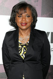 Anita Hill Photo - LOS ANGELES - NOV 2  Anita Hill at the Power Women Summit - Friday at the InterContinental Los Angeles on November 2 2018 in Los Angeles CA