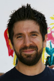 Joshua Gomez Photo 1