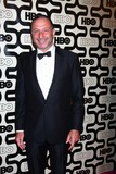 Alan Poul Photo - LOS ANGELES - JAN 13  Alan Poul arrives at the 2013 HBO Post Golden Globe Party at Beverly Hilton Hotel on January 13 2013 in Beverly Hills CA