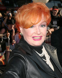 Anne Robinson Photo - Ann RobinsonWar if the Worlds ScreeningGraumans Chinese TheaterLos Angeles CAJune 27 2005
