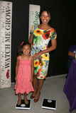 Angel Parker Photo - LOS ANGELES - SEP 24  Naomi Nenninger Angel Parker at the 5th Annual Red Carpet Safety Awareness Event at the Sony Picture Studios on September 24 2016 in Culver City CA