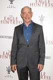 J K Simmons Photo - LOS ANGELES - OCT 18  J K Simmons at the The Eagle Huntress Premiere at the Pacific Theatres at The Grove on October 18 2016 in Los Angeles CA