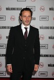 Andrew Lincoln Photo 1