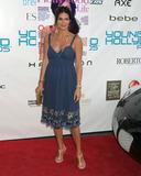 Angie Harmon Photo 1