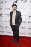 Adrian Grenier Photo - LOS ANGELES - JAN 10  Adrian Grenier at the Beyond The Night Los Angeles Premiere at the Ahrya Fine Arts Theater on January 10 2019 in Beverly Hills CA