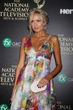 Melissa Ordway Photo - LOS ANGELES - JUN 22  Melissa Ordway at the 2014 Daytime Emmy Awards Arrivals at the Beverly Hilton Hotel on June 22 2014 in Beverly Hills CA