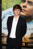 Augustus Prew Photo - LOS ANGELES - JUL 20  Augustus Prew arrives at the Charlie St Cloud Premiere at Village Theater on July20 2010 in Westwood CA