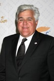 Alfred Mann Photo - LOS ANGELES - OCT 13  Jay Leno at the 10th Alfred Mann Foundation Gala at Robinson-May Lot on October 13 2013 in Beverly Hills CA
