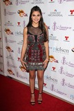 Amber Montana Photo - LOS ANGELES - AUG 1  Amber Montana at the Imagen Awards at the Beverly Hilton Hotel on August 1 2014 in Los Angeles CA