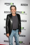 Alan Rosenberg Photo - LOS ANGELES - FEB 3  Alan Rosenberg at the Bosch Amazon Red Carpet Premiere Screening at a ArcLight Hollywood Theaters on February 3 2015 in Los Angeles CA