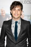 Andy Mientus Photo - LOS ANGELES - SEP 16  Andy Mientus at the Thanks for Sharing Premiere  at ArcLight Hollywood Theaters on September 16 2013 in Los Angeles CA