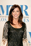 Alyson Hannigan Photo 1