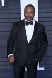 Carl Weathers Photo - LOS ANGELES - FEB 28  Carl Weathers at the 2016 Vanity Fair Oscar Party at the Wallis Annenberg Center for the Performing Arts on February 28 2016 in Beverly Hills CA