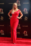 Nancy ODell Photo - LOS ANGELES - MAY 5  Nancy ODell at the 2019  Daytime Emmy Awards at Pasadena Convention Center on May 5 2019 in Pasadena CA
