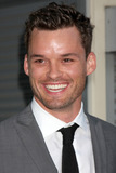 Austin Nichols Photo 1