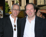 James Newton Howard Photo 1