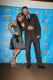 Catherine MARY Stewart Photo - LOS ANGELES - JUN 25  Catherine Mary Stewart Lance Guest at the 41st Annual Saturn Awards Press Room at the The Castaways on June 25 2015 in Burbank CA