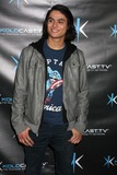 Kiowa Gordon Photo - LOS ANGELES - DEC 14  Kiowa Gordon attends the Miss Behave Season Two Premiere Party at Flappers Comedy Club on December 14 2010 in Burbank CA