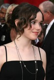 Ellen Page Photo - Ellen Page80th Academy Awards ( Oscars)Kodak TheaterLos Angeles CAFebruary 24 2008
