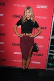 Jennifer Akerman Photo - LOS ANGELES - AUG 14  Jennifer Akerman at the Crackle Presents the Premieres of Sequestered and Cleaners at 1 OAK LA on August 14 2014 in West Hollywood CA