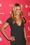 Jillian Dempsey Photo - LOS ANGELES - APR 26  Jillian Dempsey arriving at the 2011 US Weekly Hot Hollywood Style Event  at Eden on April 26 2011 in Los Angeles CA
