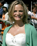 Amy Sedaris Photo 1