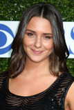 Addison Timlin Photo - LOS ANGELES - JUL 28  Addison Timlin arrives at the 2010 CBS The CW Showtime Summer Press Tour Party  at The Tent Adjacent to Beverly Hilton Hotel on July28 2010 in Beverly Hills CA