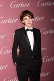 Alex Lawther Photo 1