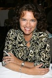Heather Langenkamp Photo 1