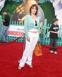 Alex Donnelly Photo - Alex DonnellyChicken Little PremiereEl Capitan TheaterLos Angeles CAOctober 30 2005